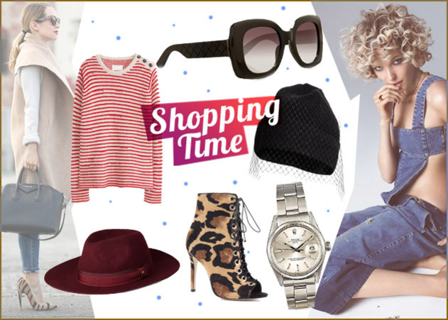 shopping1_633_451