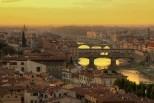 """Φλωρεντία – Η πιο """"ερωτεύσιμη"""" πόλη"""