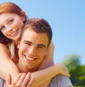 Τι θέλει ένας άντρας από μια γυναίκα ; Τα 6 βασικά χαρακτηριστικά της ιδανικής γυναίκας.