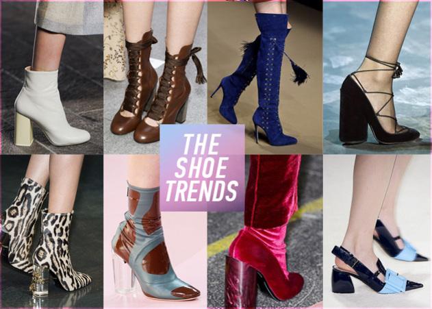 trends1_633_451