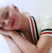 7 λόγοι που ο πολύς ύπνος σου κάνει τελικά κακό.