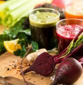 Paleo Diet: Η νέα μόδα