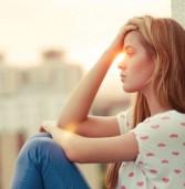6 πράγματα που σε αγχώνουν κάθε Κυριακή.