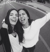 Ήξερες ότι οι selfies σου επηρεάζουν τις φιλίες σου; Μάθε πώς!