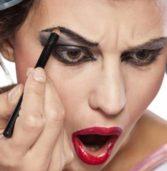 10 beauty λάθη που ξενερώνουν τους άνδρες