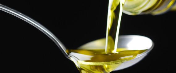n-OLIVE-OIL-large570