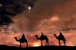 Υπήρξε στα αλήθεια το αστέρι των τριών μάγων;