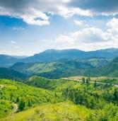 5 ελληνικές είσοδοι στα Παγκόσμια Μνημεία Φυσικής Κληρονομιάς της Unesco
