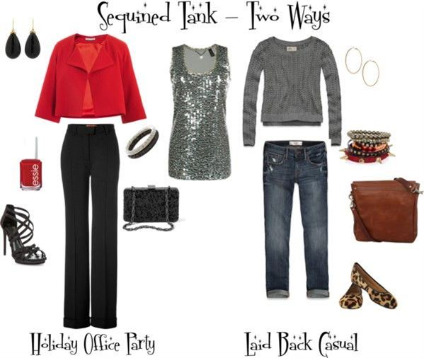 casual-christmas-party-outfit-1