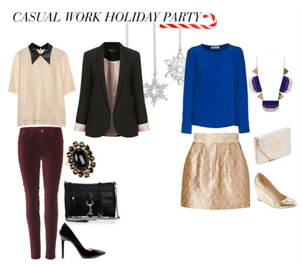 casual-christmas-party-outfit-2