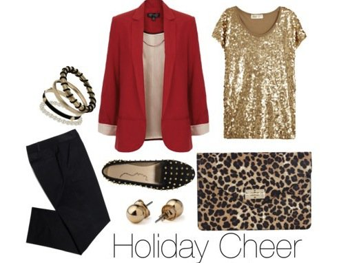 casual-christmas-party-outfit-4