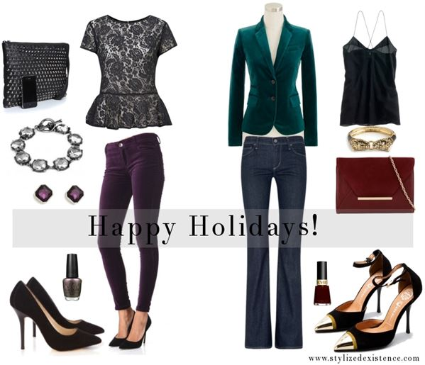 casual-christmas-party-outfit-7