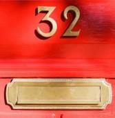 5  Tρόποι για να Φέρετε Καλοτυχία στο Σπίτι σας