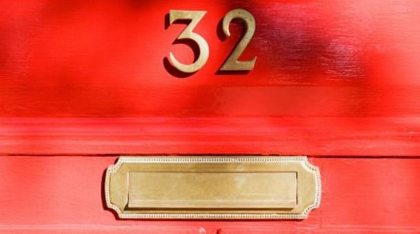 5 Σίγουροι Tρόποι για να Φέρετε Καλοτυχία στο Σπίτι σας