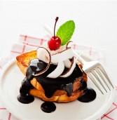 5 φυσικά υποκατάστατα της ζάχαρης