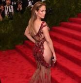 Ούτε ίχνος κυτταρίτιδας: Δες αυτό το βίντεο της Jennifer Lopez και θα πεισθείς