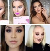 8 εντυπωσιακά μακιγιάζ για εμφανίσεις που θα σαγηνέψουν.(vds)