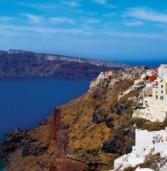 Η Ελλάδα στις πρώτες επιλογές των Αυστραλών για το 2016