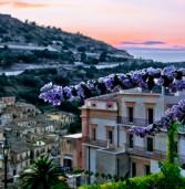 Ξεχάστε τη Ρώμη και το Μιλάνο : 3 μεσαιωνικές πόλεις σκέτο παραμύθι -Αλλο κλίμα, άλλη εποχή .(Photos)