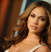 'Αναψε φωτιές η Jennifer Lopez στο Las Vegas… [photos]