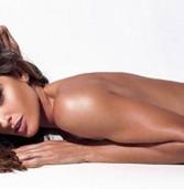 Οι πιο διάσημες Βραζιλιάνες- top models αποκαλύπτουν τα μυστικά ομορφιάς τους.