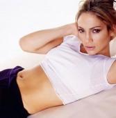 Το μυστικό της Jennifer Lopez για να διώξει την κυτταρίτιδα.