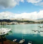 Σας αποκαλύπτουμε τα 5 ωραιότερα νησιά της Ελλάδας!
