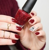 #maniMonday: Τα καλύτερα σχέδια στα νύχια για την ημέρα του Αγίου Βαλεντίνου