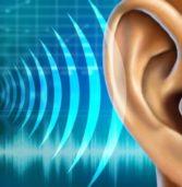 Test ακοής: Αν δεν μπορείτε να ακούσετε αυτόν τον ήχο σημαίνει ότι μεγαλώνετε.
