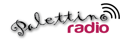 palettino radio logo