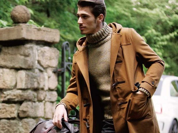 pullover+main