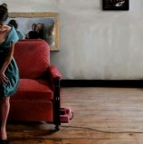 10 ευγενικές κινήσεις που έχουν εκλείψει στις μέρες μας