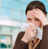 Ανοιξιάτικες αλλεργίες: Ό,τι πρέπει να γνωρίζετε