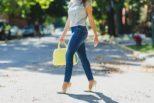 7+1 φρέσκιες ιδέες για να φορέσεις τα skinny jeans σου την άνοιξη!