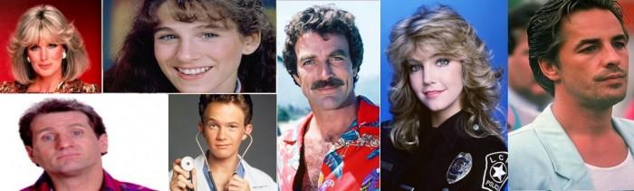 80s-TV-Stars-700x211
