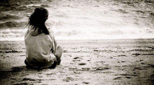Η μοναξιά φέρνει προβλήματα στην υγεία.