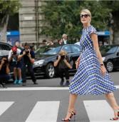 6 φορέματα που πρέπει να έχει κάθε γυναίκα