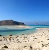 Όλες οι μαγευτικές παραλίες της Κρήτης και όχι μόνο, σ΄ένα υπέροχο βίντεο!
