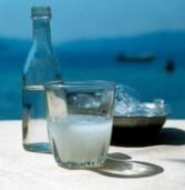 Το θαυματουργό ποτό των Ελλήνων που προστατεύει από πολλές ασθένειες!