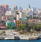 6 υπέροχα πράγματα που μπορείτε να ζήσετε μόνο στην Κούβα.(Photos)