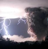 Η οργή της φύσης σε 15 συγκλονιστικές φωτογραφίες!