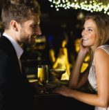 10 πράγματα που οι άντρες θέλουν να ξέρεις!