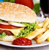 Η κακή διατροφή προκαλεί πρόωρα γηρατειά