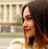 Ombre Hair: Η κορυφαία τάση στα μαλλιά και η νέα πανεύκολη τεχνική της