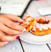 Βραδινό Φαγητό: Τελικά Πόσο Κακό μας Κάνει;