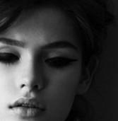 Τα χαρακτηριστικά που κάνουν μία γυναίκα ελκυστική … με το μάτι ενός άντρα .