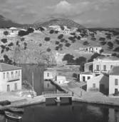 "O Άγιος Νικόλαος Λασιθίου και ""Το Νησί"" της Σπιναλόνγκα σ' ένα συγκλονιστικό βίντεο από το 1935!"
