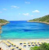 Άγιος Νικόλαος Κρήτης: Η πόλη με την εκπληκτική θέα!Δείτε 10 υπέροχες εικόνες!