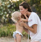 10 πράγματα που δεν σας είπαν ποτέ για τη μητρότητα!