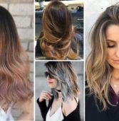 10+1 αποχρώσεις στα μαλλιά που πρέπει να δοκιμάσετε την Άνοιξη.